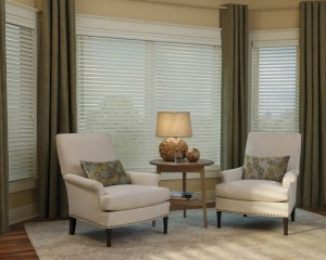 DFW_Custom_Window_Treatments113