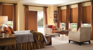 DFW_Custom_Window_Treatments148