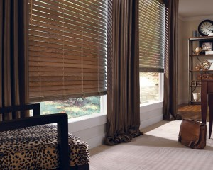 DFW_Custom_Window_Treatments230